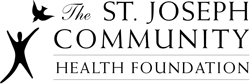 The Community Heath Foundation