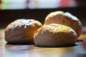 Justice bread