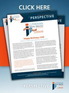 LSS189-eNewsletter-Graphic