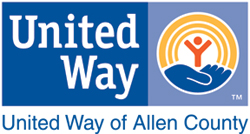 The United Way of Allen County
